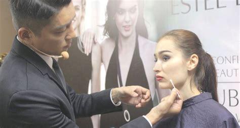Foundation Estee Lauder Indonesia hubungan skincare dan foundation menurut mua estee lauder
