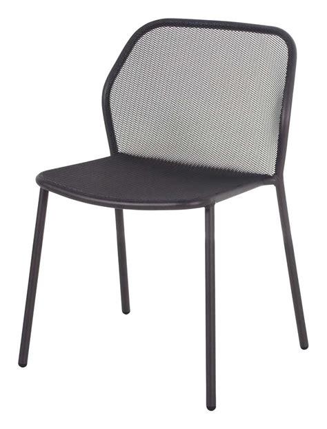 franchi sedie calderara darwin franchi sedie sedie sgabelli ufficio tavoli