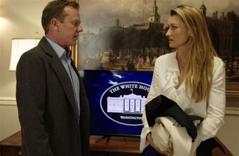 designated survivor youtube episode 2 designated survivor does the abc series have a full