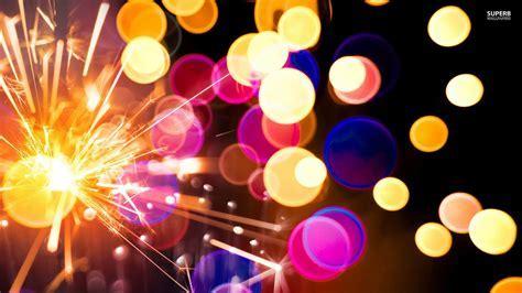 2048 Sparkles