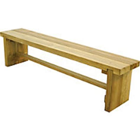 garden benches homebase garden benches swing seats and hanging chairs at homebase