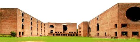 Mba Colleges In Ahmedabad Without Cat by Indian Institute Of Management Iima Ahmedabad Hostel