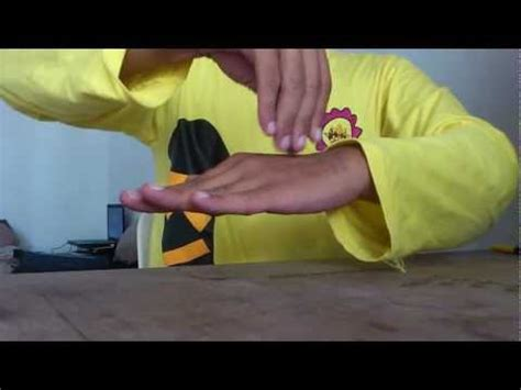 Cutter Pemotong Kertas Silet trik mengiris tangan dengan silet cutter baru jangan doovi