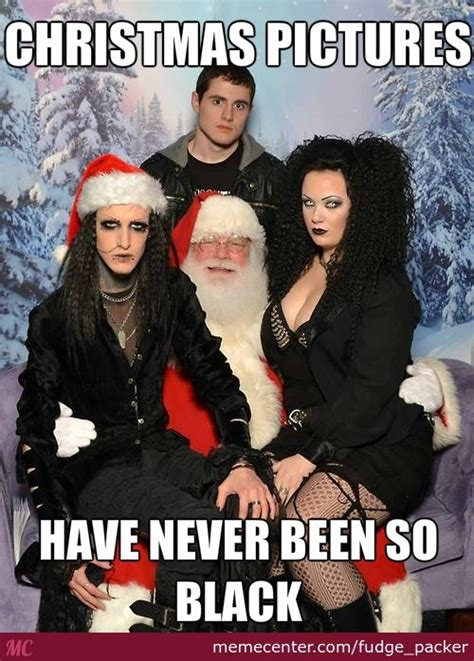 Black Christmas Meme - black christmas memes best collection of funny black