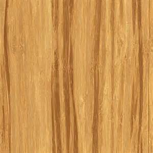 Engineered Bamboo Flooring Us Floors Ming Bamboo Flooring Colors