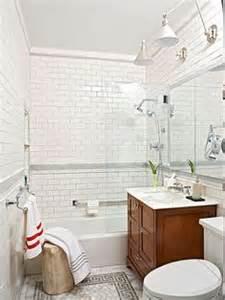 ideas about bathroom pinterest tubs cottage bathrooms and decore peque vanguardia