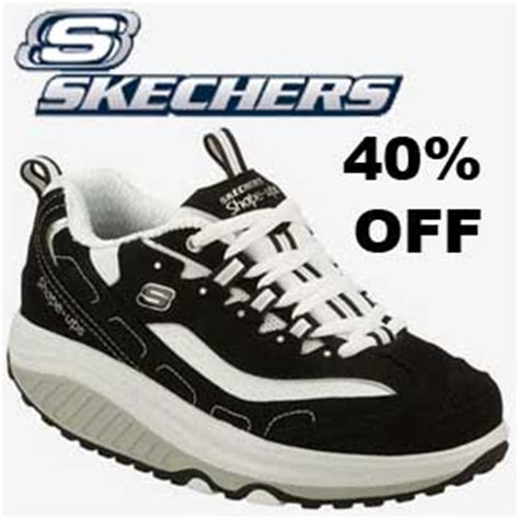 Skechers Coupon by Skechers Coupons