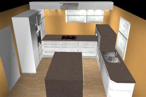 neue küche planen badezimmer kleine b 228 der tags badezimmer kleine b 228 der