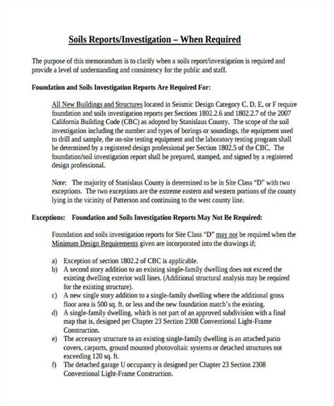 Financial Crimes Investigator Sle Resume by Fraud Investigation Report Template 28 Images Sle Investigation Report Template Fraud