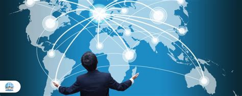 Distance Mba In International Business by Distance Mba In Foreign Trade And Global Business