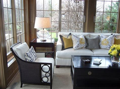 grey sofa throw pillows gray and yellow living rooms photos ideas and inspirations