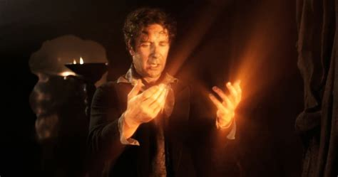 the eighth doctor the time war series 1 doctor who the eighth doctor the time war books image the end of the eighth doctor jpg tardis data