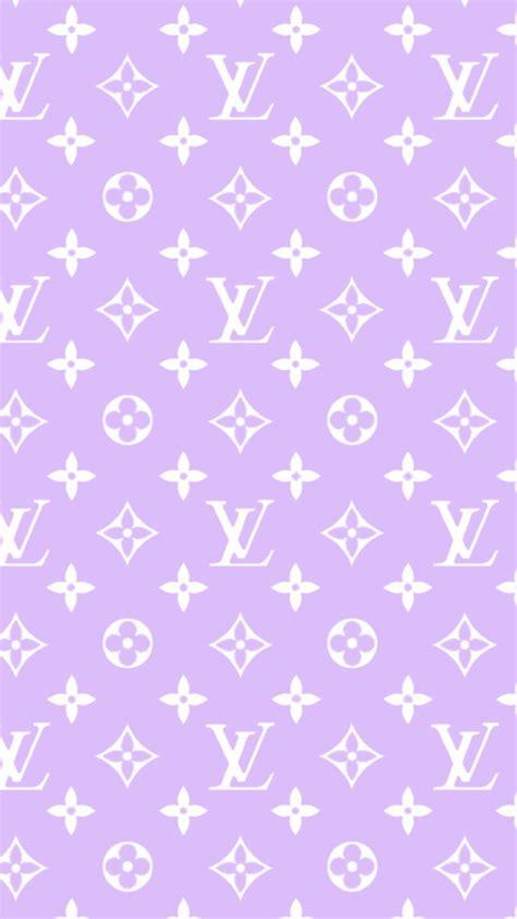 cute vsco wallpapers  iphone wallpaper