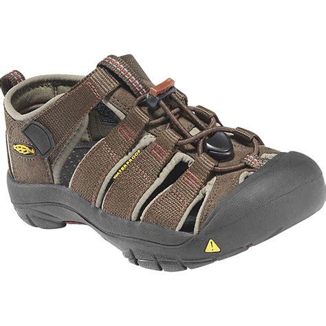 keen newport h2 sandal keen newport h2 sandal youth