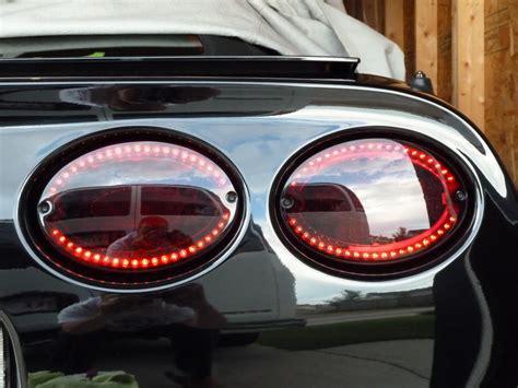c5 led lights c5 and z06 corvette lights html autos weblog