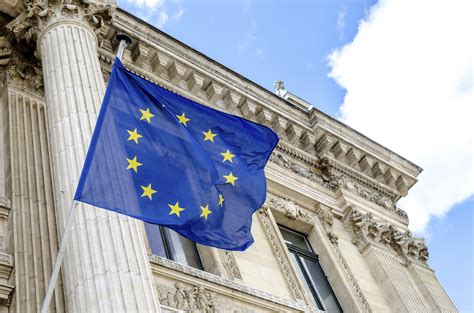 Secrets Of European by Eu Trade Secrets Directive A A Thornton Co