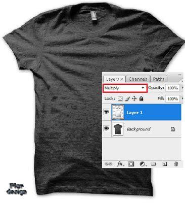 cara desain jersey lewat photoshop cara membuat desain baju di photoshop tutorial photoshop
