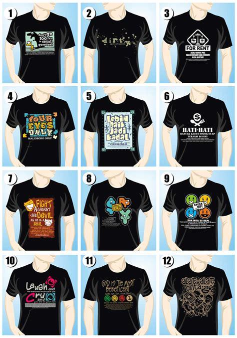 Kaos T Shirt Ucla 05 sel kaos japhemete fashion jogja