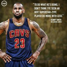Gelang Ballerband Nba Player Lebron 23 Quote Cavaliers nba quotes gallery wallpapersin4k net