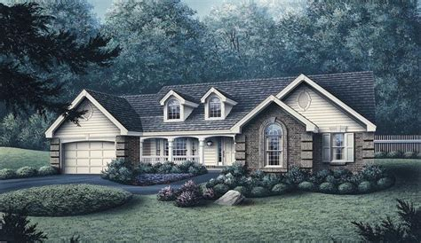 house plan 7922 00045 traditional plan 2 012 square classical plan 1 992 square feet 4 bedrooms 3 bathrooms