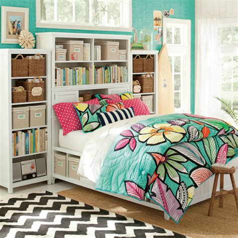 teenage bed 24 teenage girls bedding ideas decoholic