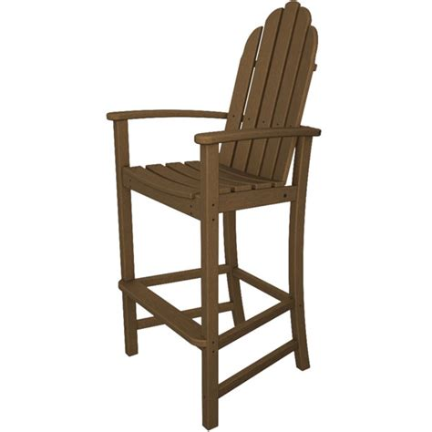 adirondack bar chair plans quotes