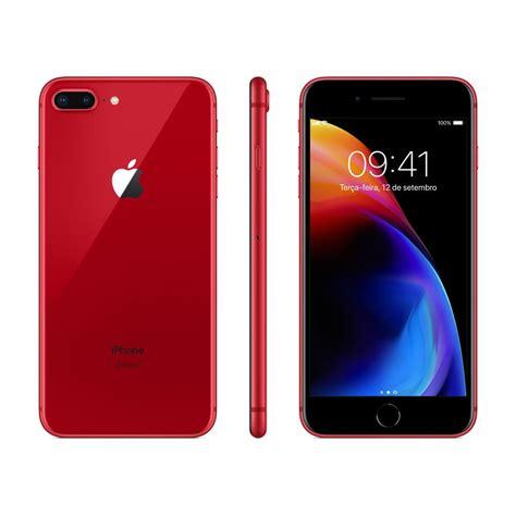 iphone 8 plus apple special edition 256gb tela retina hd 5 5 ios11 c 226 mera dupla 12mp