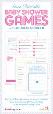 free printable boy baby shower - Free Downloadable Baby Shower