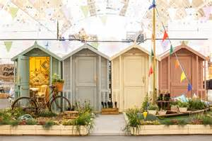 win a hut inspired southwold shed from the posh shed