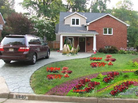 backyard driveway ideas driveway landscaping ideas home jbeedesigns outdoor