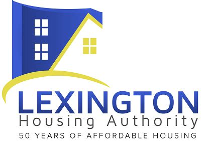 hra housing hra housing 28 images housing authorityuvuqgwtrke tax exemption on hra home loan