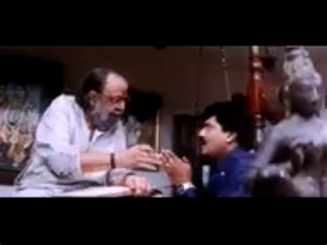 biography writer movie biography of vaali tamil cinema lyricist