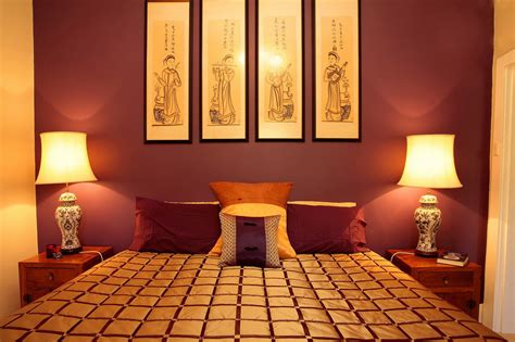 asian inspired bedroom chinese bedroom ideas decosee com