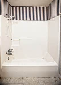 one piece tub and shower units challenging for remodelers mesda 803a steam shower steam shower doors steam shower
