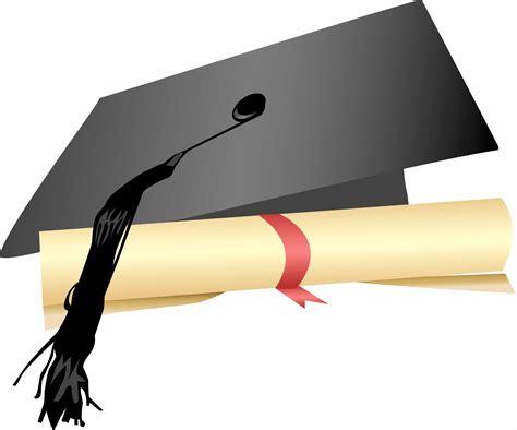 clipart graduation hat cliparts co