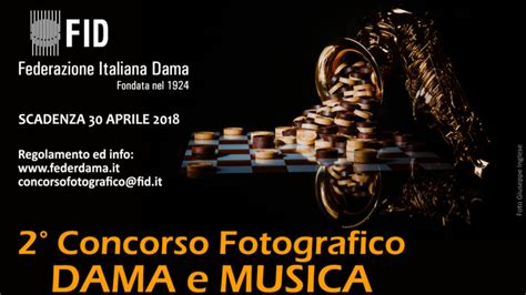 concorso musica da 2 176 concorso fotografico quot dama e musica quot