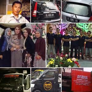 Wedding D Bandung by Ayudha Wedding Di Bandung T 087786336999 087786336999
