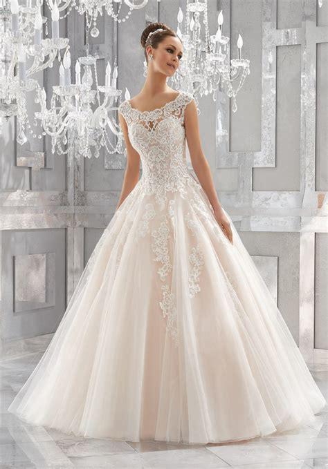 Brautmode Abendkleider by Brautkleider Weiden Brautmode Abendkleider Brautkleid