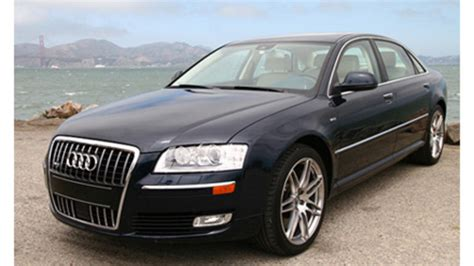 how to learn everything about cars 2008 audi a5 electronic throttle control audi a8 45px image 7