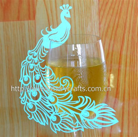 peacock decorations suppliers aliexpress buy craft supplies wedding ideas peacock
