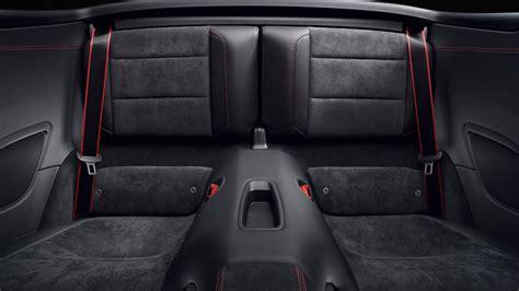 porsche 911 carrera gts interior porsche 911 carrera gts specs 2014 2015 2016 2017