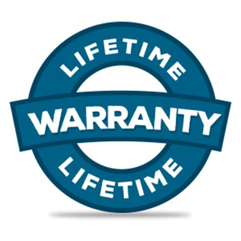 lifetime warrenty bedliner best guarantee lifetime warranty