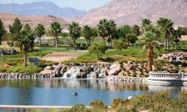 New Homes Northwest Las Vegas by Sun City Summerlin Homes For Sale Las Vegas Real Estate