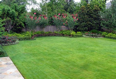cheap backyard landscaping cheap landscaping ideas cheap cheap landscape ideas for