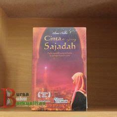 harga novel ayat ayat cinta 2 di gramedia jual novel api tauhid karya habiburrahman el shirazy novel