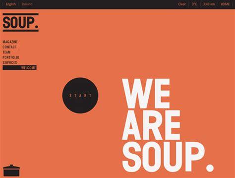 minimalistic web design draw inspiration from 23 best minimalist web design