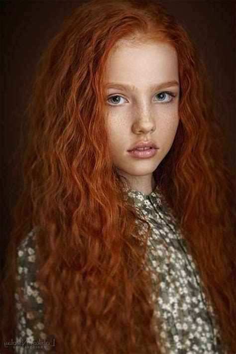 170 best images about curly red hair on pinterest her 2018 popular long hairstyles redheads