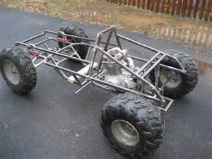 go kart gestell 25 best ideas about go kart chassis on