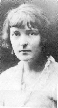 katherine mansfield the doll s house different themes