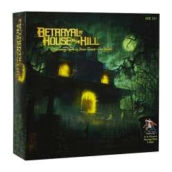 betrayal at house on the hill buy online codenames board game the gamesmen